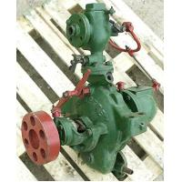 Buy cheap water turbine governor with easy installation from wholesalers