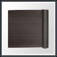 Buy cheap ASTM D4869 D226 black asphalt roofing felt waterproof felt from wholesalers