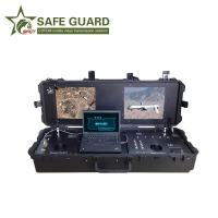 Buy cheap Long Range UAV Ground Control Station GCS video data link from wholesalers