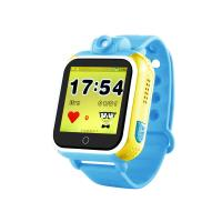 Buy cheap Waterproof GPS Kid Tracker Child Tracking Device Watch Vtech Kidizoom GW1000 With Camera from wholesalers