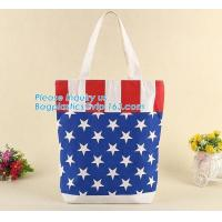 Buy cheap Eco Cotton Organic Canvas Bag, Shopping Tote Bag,Promotion Custom Cotton Canvas Tote Bag with LOGO,hotsell dye tote cott from wholesalers