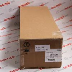 Buy cheap Allen Bradley Modules 1785-L20E 1785 L20E AB 1785L20E EtherNet Processor from wholesalers