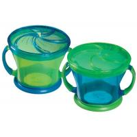 Buy cheap Drinking Cup, Promotion Cup, Kids' Cup, from wholesalers