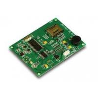 Buy cheap sell HF rfid module,RS232C or USB,ISO14443A,ISO14443B,ISO15693 from wholesalers