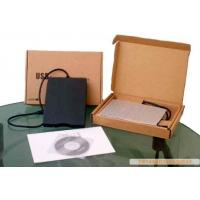 Buy cheap External USB Floppy Disc FDD from wholesalers