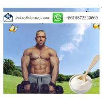 Buy cheap 99% Injectable Polypeptide Hormones Alarelin Acetate For Muscle Building from wholesalers