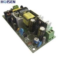 Buy cheap Switching Power Supply (Open Frame) (150W series) from wholesalers