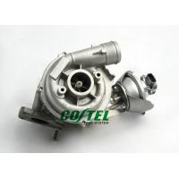 Wholesale GTA1749V Electric Superchargers For Cars Repair Engine Turbo 2000 ccm from china suppliers