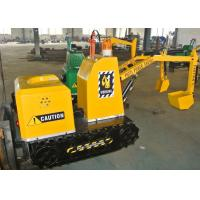 Buy cheap Hot sale mini kids play excavator from wholesalers