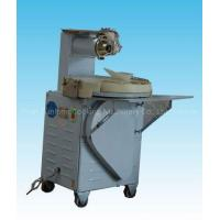 Buy cheap Easy operation steamed bread dough rounding Machine 0086 15333820631 from wholesalers