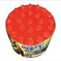 Buy cheap 25s Spy Hunter Firecracker Firework Type and outdoor Celebration for all festivals from wholesalers