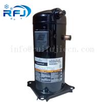 Buy cheap HVAC Copeland Compressor Semi Hermetic 3 Phase 8HP ZB58KQE-TFD-550 AC Power Source from wholesalers