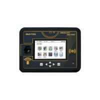 Buy cheap Zed Full Key Programmer All in One Transponder Key Programming Device from wholesalers