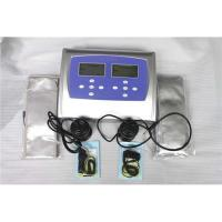 Wholesale New detox foot spa (dual system with belts) from china suppliers