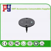 Buy cheap AA11R00 Pick And Place Nozzle LED Melf Type Rubber Material ISO Certificated from wholesalers