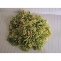 dehydrated  cabbage granules dehydrated vegetable dehydrated food food accessaries Manufactures