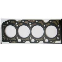 Buy cheap Hight Quality Gasket, Cylinder head OEM NO.:11115-64080   TOYOTA product