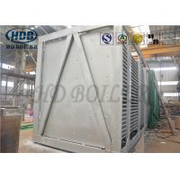 China Vertical Boiler Air Preheater For Thermal Power Plant Boilers And Industrial Boilers on sale
