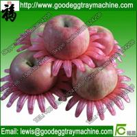 Buy cheap Plastic Fruit Mat from wholesalers