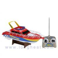 Buy cheap RC Boat Toy (LH-RB001) from wholesalers