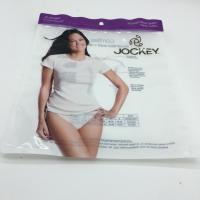 Wholesale Custom Swimwear Packaging Apparel Poly Bags For Shipping Clothes from china suppliers