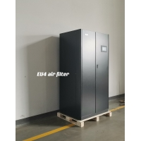 Buy cheap New design G4 air filter precision air conditioner data center CRAC from wholesalers