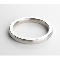 Buy cheap oct ring joint gasket seals ring gasket from wholesalers