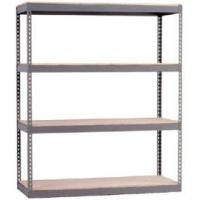 Buy cheap Double Rivet Rack from wholesalers