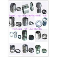Automobile Water Pump Mechanical Seals, Auto Water Pump Seals, Flygt pump mechanical seal