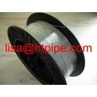 Wholesale ASTM B649 UNS NO8925 wire from china suppliers
