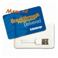 Buy cheap New 2Gb USB memory stick with customized  from wholesalers