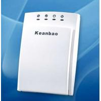 Wholesale Wireless smart alarm system (3-in-1) | burglar alarms | intrusion detection | Built in PIR detector from china suppliers