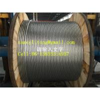 Wholesale Bare ACSR Conductor from china suppliers