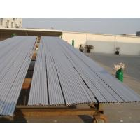 Buy cheap U Tube In Tube Heat Exchanger Annealing Precision Heat Transfer Tube from wholesalers