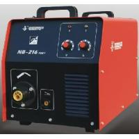 Wholesale Inverter CO2/MAG/MIG Welding Machine (NB-216 IGBT) from china suppliers
