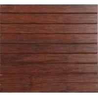 Wholesale Eco Forest Bamboo Wood Panels Long Using Life With Fine Water Resistance from china suppliers