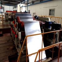 Buy cheap 0.2mm Aluminium Foil For Pharmaceutical Packaging from wholesalers