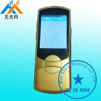 Buy cheap 41 Languages Intelligent Voice Translator 2.4'' TFT Display AI Voice Recognition For Talk from wholesalers