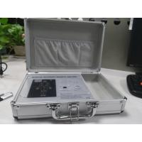 Buy cheap Middle Size Quantum Analyzer AH-Q41 4.2.0 software version With Expert Analysis Report from wholesalers