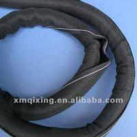 Buy cheap self closing wrap/cable sleeving from wholesalers