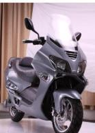 Buy cheap 1500W/3000W/5000W EEC Electric Scooter/ EEC Electric Motorcycle from wholesalers