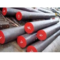 Buy cheap Hastelloy C276 Nickel Round Bar Cold Drawn 5 - 500mm Diameter High Strength from wholesalers