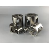 Buy cheap High Tempertature Resistance Intake Valves Seat Inserts Diesel Engine Parts from wholesalers