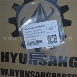 Buy cheap VOE14500078 SA8220-13340 SA8230-21610 Excavator Volvo Pin SA8230-3340 SA8230-2520 SA8230-2550 SA8230-2650 SA8230-2660 from wholesalers