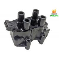 Buy cheap Alfa Romeo Electronic Ignition Coil BMW VW Lada 1.0L 2.0L (1973-2006) 90458 250 from wholesalers