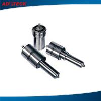 Buy cheap Diesel Fuel Injector Nozzle from wholesalers