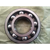 Buy cheap Deep Groove Ball Bearings 6320/C3 ,6319M/C4 from wholesalers