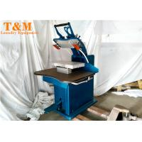 Wholesale Skirt Press Clothes Iron Press Machine With Manual Control Home Garment Factory from china suppliers