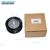 Buy cheap Drive Belt Tensioner LR036304 for Vogue 13-17 for Range Rover Sport 14-17 from wholesalers