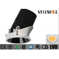 Wholesale 3000K LED round downlight  13W COB CHIP Trim Dia 74*H 87MM 68mm from china suppliers